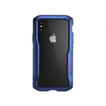 Element Case Vapor iPhone XS Max blue