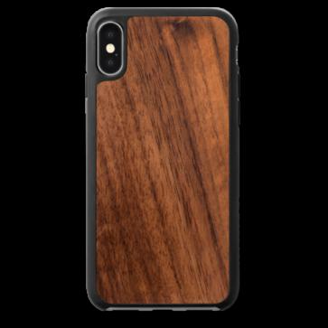 Recover Walnut iPhone X/XS case