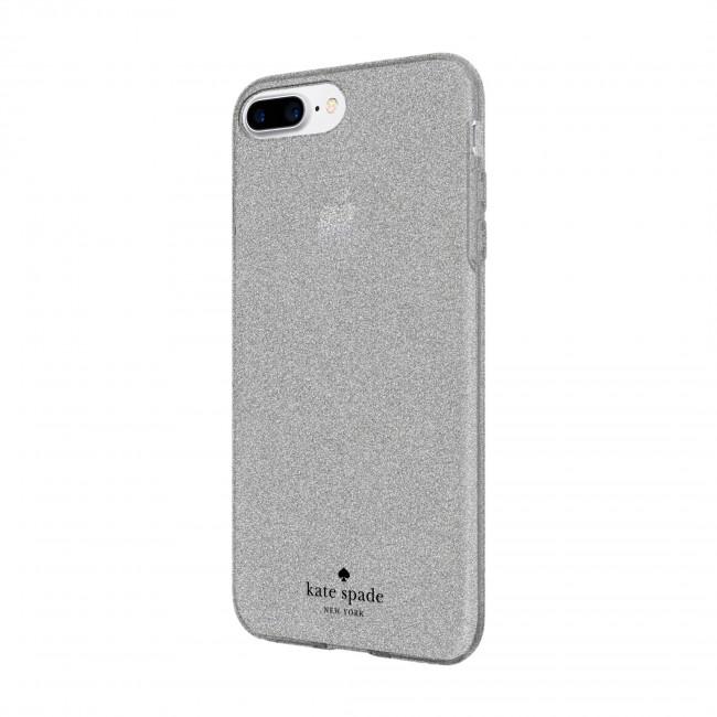 Kb iPhone SE - Apple (DK) M: Apple iPhone 6S plus 16GB rose Gold ) Factory