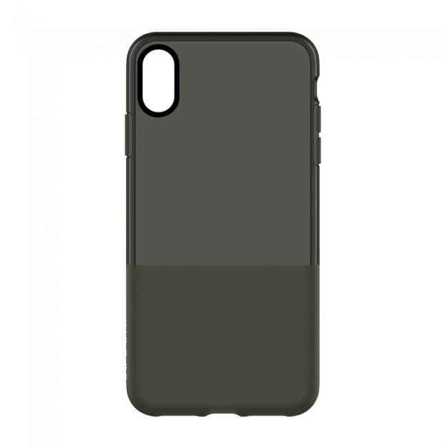 on sale 2f46f b9ffe Incipio NGP for iPhone Xs Max - Black