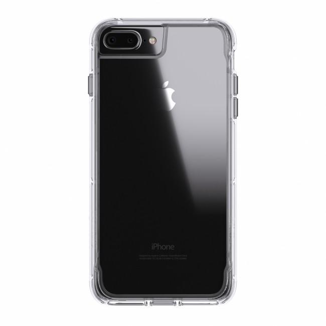 iphone 8 plus griffin case