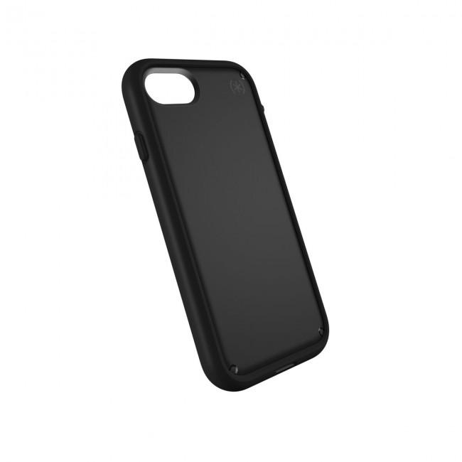 competitive price 01910 e7c14 Speck iPhone 8/7/6/6S Presidio Ultra - Black/Black/Black