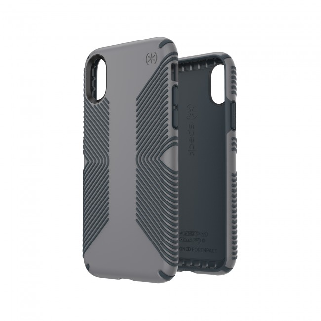 quality design c6fd7 dd735 Looking for a Magpul like case for an IPhone xs - Topic