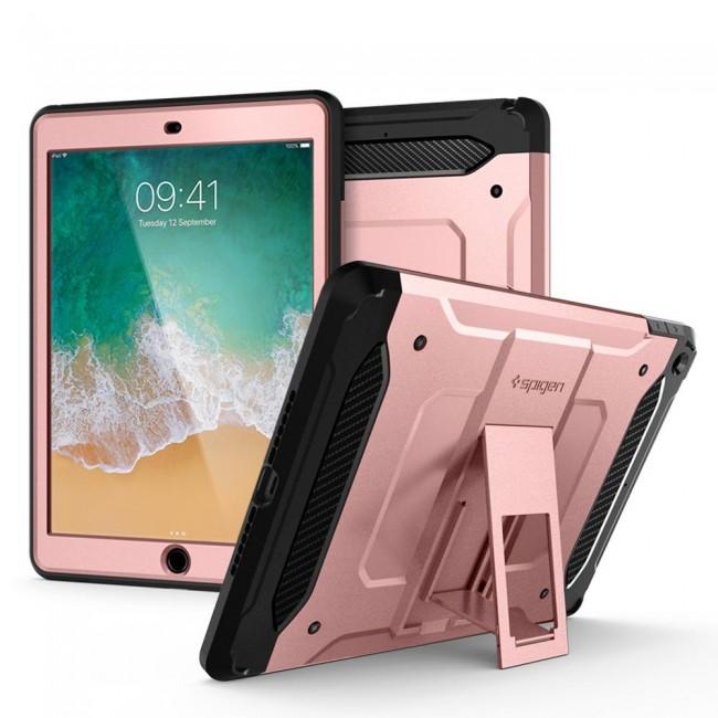 wholesale dealer 6d1b4 96a2a Spigen iPad 9.7