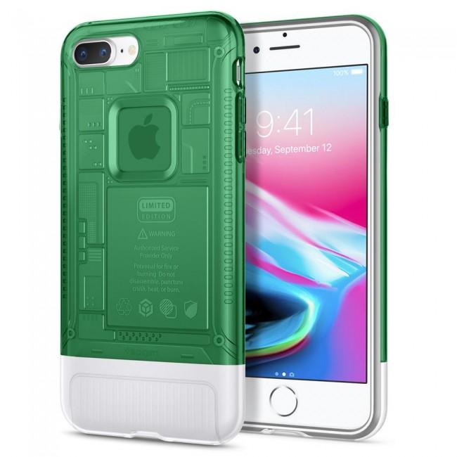 spigen case iphone 8