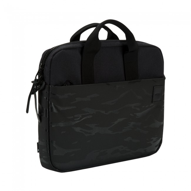 Incipio INCASE COMAPASS BRIEF CASE 15 INCH BLACK