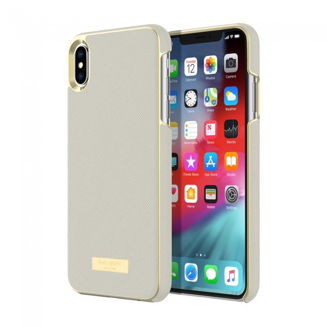 iphone xs case gr
