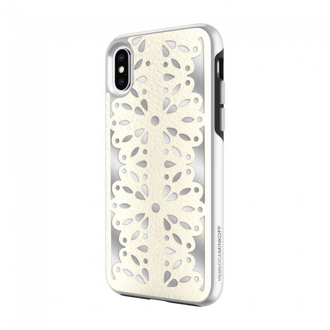 sale retailer 32d7a 0edcc nuTCS: Old Friends New Products - Rebecca Minkoff Luxury Calls Case ...