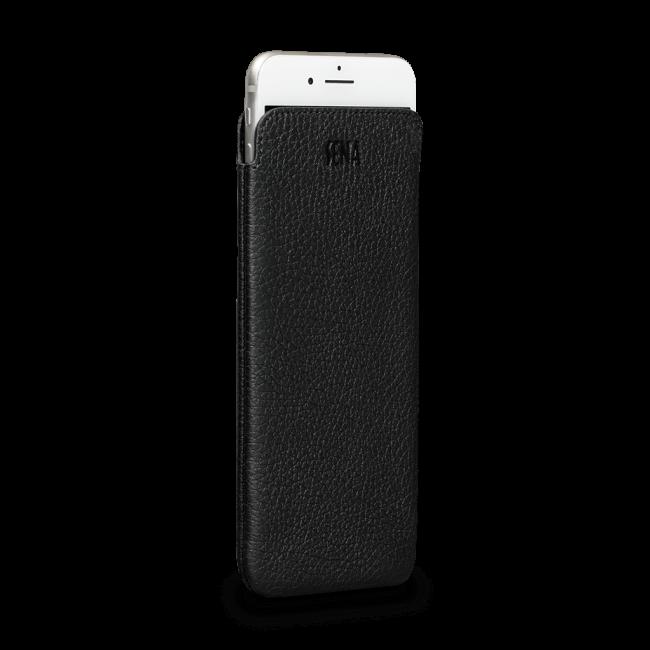 sena phone case for iphone 8