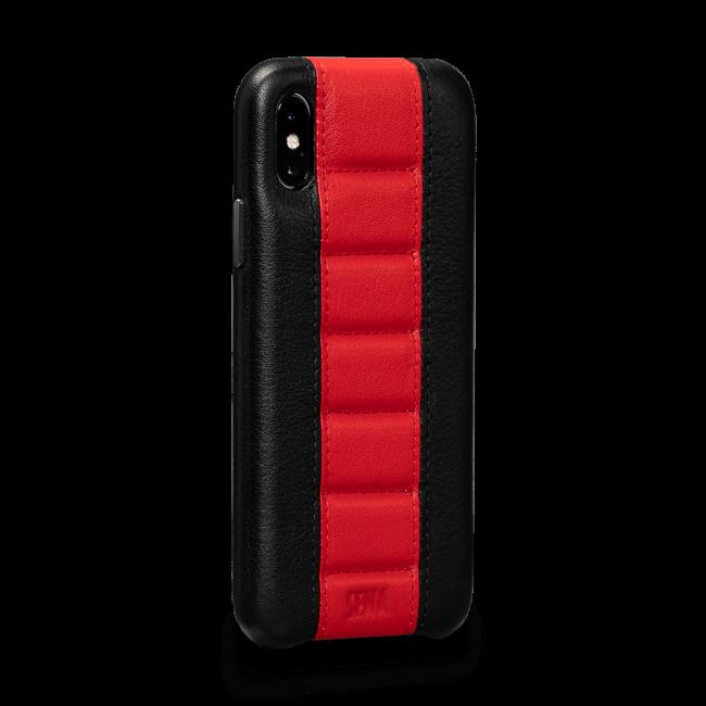 sena iphone xs max case