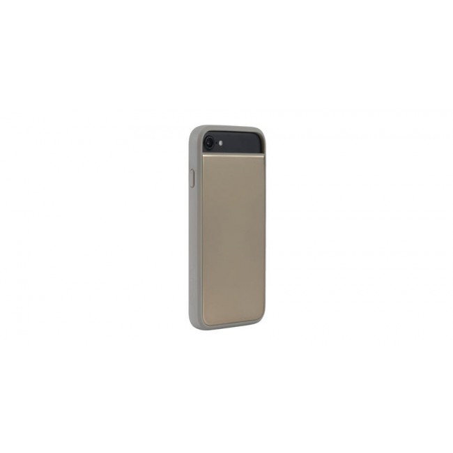 ccb27c91af5 nuTCS: Old Friends New Products - Incase Level Case (Metallic) for ...