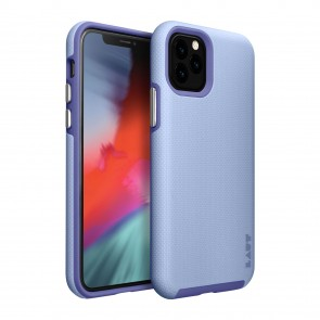 Laut iPhone 11 SHIELD LILAC