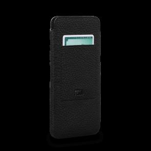 Sena Ultraslim Wallet iPhone 11 Black