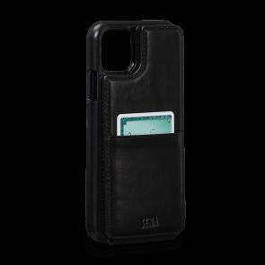 Sena Walletskin iPhone 11 Pro Black