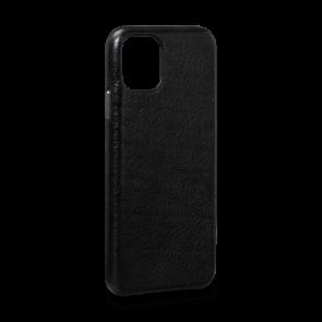 Sena Leatherskin iPhone 11 Pro Max Black