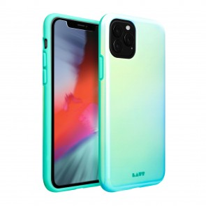 Laut iPhone 11 Pro Max HUEX FADE MINT