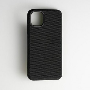 BodyGuardz Paradigm Grip iPhone 11 Pro Max Black