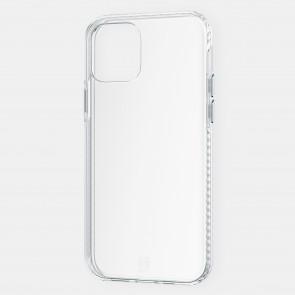 BodyGuardz Carve Clear iPhone 12 mini