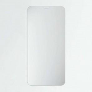 BodyGuardz Pure 2 Edge iPhone 12 mini w/ UltraFresh