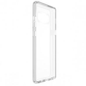 Speck Samsung Galaxy Note 8 Presidio Clear - Clear/Clear