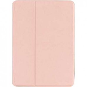 Griffin Survivor Journey Folio for iPad Pro 10.5  - Rose Gold