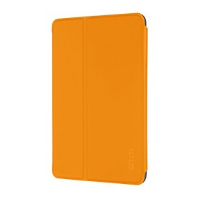 STM Studio Protective Case for iPad Air 2 (stm-222-053JY-42)