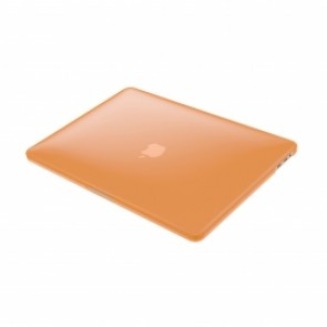 """Speck Macbook Pro 13"""" W/ and without TB Smartshell - Persimmon Orange"""