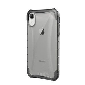 Urban Armor Gear Plyo Case For iPhone Xr - Ice