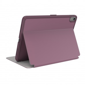 "Speck iPad Pro 11"" BALANCE FOLIO (PLUMBERRY PURPLE/CRUSHED PURPLE/CREPE PINK)"