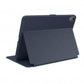 "Speck iPad Pro 11"" BALANCE FOLIO (ECLIPSE BLUE/ECLIPSE BLUE)"