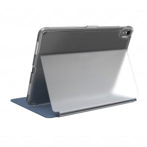 "Speck iPad Pro 11"" BALANCE FOLIO CLEAR (MARINE BLUE/CLEAR)"