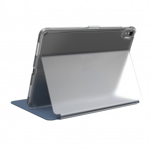 "Speck iPad Pro 11"" BALANCE FOLIO CLEAR (BLACK/CLEAR)"