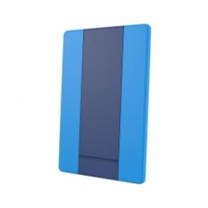 Speck UNIVERSAL GRABTAB (ELECTRIC BLUE/BALLPOINT BLUE)
