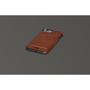 "Sena iPhone 6 5.5"" Lugano Wallet - Cognac"