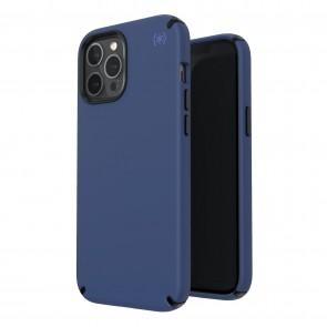 Speck iPhone 12 Pro Max PRESIDIO2 PRO - COASTALBLUE/BLACK/STORMBLUE