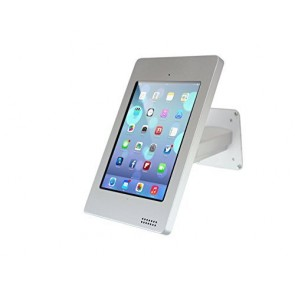 The Joy Factory Elevate Pivoting Wall Mount for iPad Air, iPad 4th/3rd/2nd Gen (Pivoting) (KAA104)