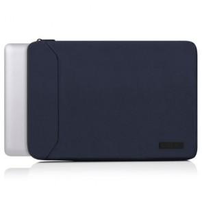 Incipio 13-Inch Asher Sleeve for MacBook Pro (IM-353-BLU)