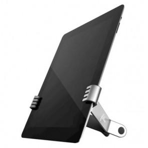 Felix TwoHands II Tablet/eReader Stand - Black