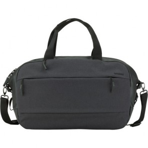 Incase City Duffel - Black