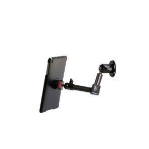 The Joy Factory MagConnect Carbon Fiber Wall/Cabinet Mount for iPad Air (MMA204)