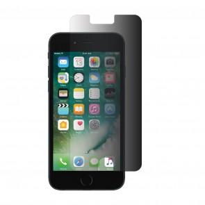 Incipio PLEX Pro Privacy for iPhone 8, iPhone 7, & iPhone 6/6s