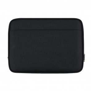 "JACK SPADE Clutch Sleeve for 13"" Laptops - Barrow Black"