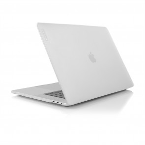 "Incipio Feather for MacBook Pro 15"" (2016) - Clear"