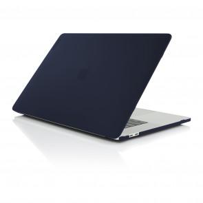 """Incipio Featherfor MacBook Pro15"""" (2016) - Navy"""