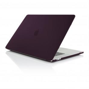"""Incipio Featherfor MacBook Pro15""""(2016) - Raspberry"""