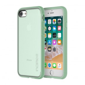 Incipio Octane for iPhone 8, iPhone 7 - Mint