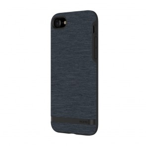 Incipio Esquire Series for iPhone 8, iPhone 7 - Blue