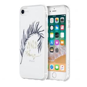 Sarah Simon x Incipio Case for iPhone 8, iPhone 7, & iPhone 6/6s -Wild Thing