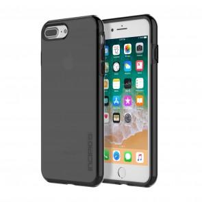 IncipioDualPro Pure for iPhone 8 Plus, iPhone 7 Plus, & iPhone 6/6s Plus -Smoke