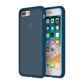 Incipio Octane for iPhone 8 Plus & iPhone 7 Plus - Navy
